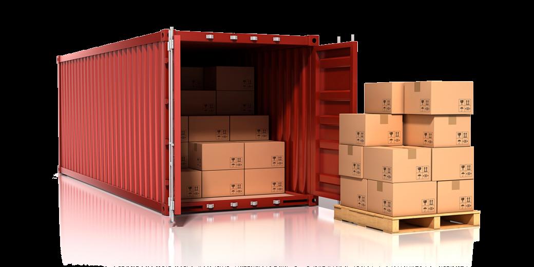 Shipping Agents Brisbane   Sea Freight Brisbane   Cargoconnect