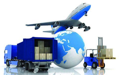Sydney Freight Forwarding Options