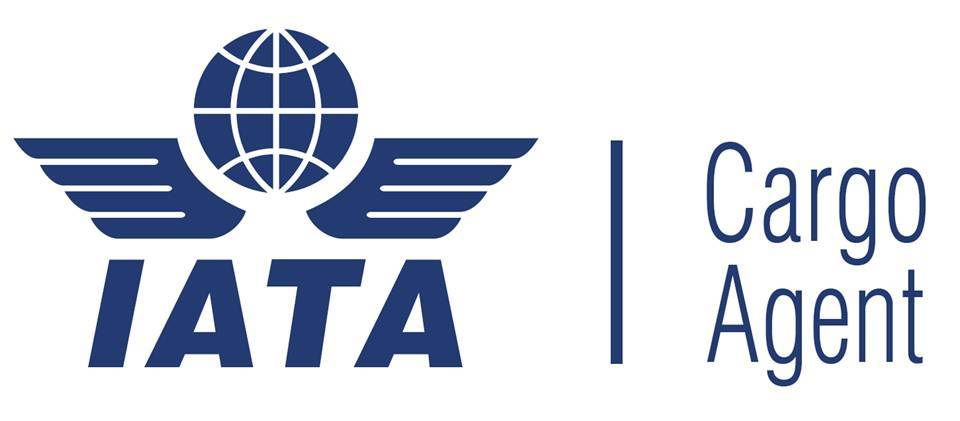 IATA Certified