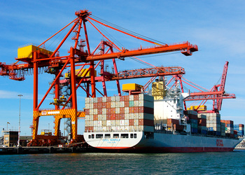Melbourne Customs Clearance Services